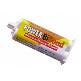 Magnetkleber Power BiBond 50ml 10 Minuten